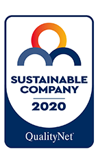 sima-sustainable-company-2-2020