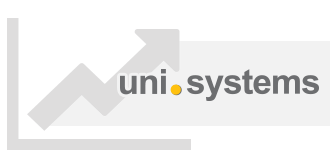 Uni-Systems Stock market